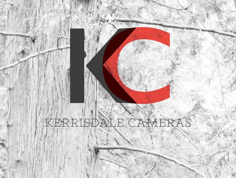 KC_cover.jpg