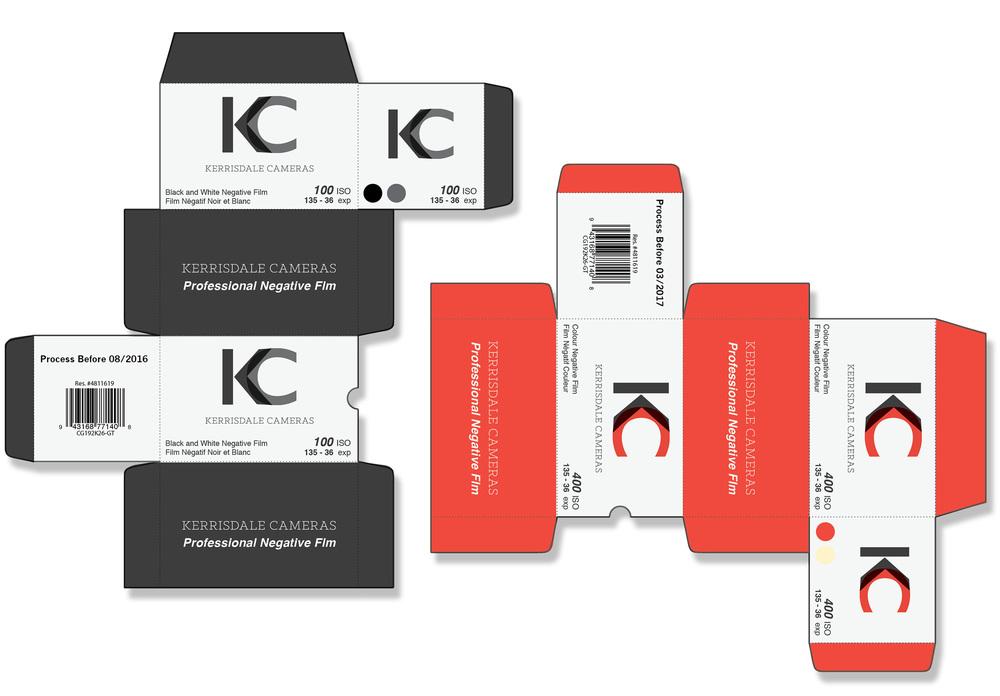 KC_filmbox.jpg
