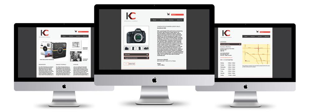 KC_website.jpg