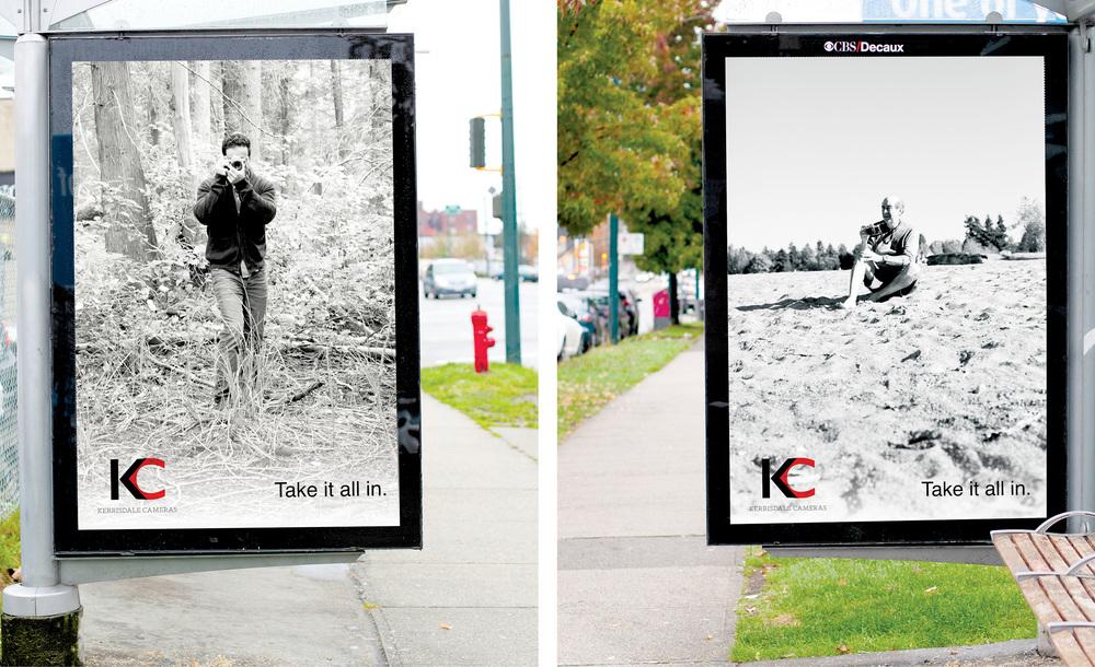 KC_billboards.jpg