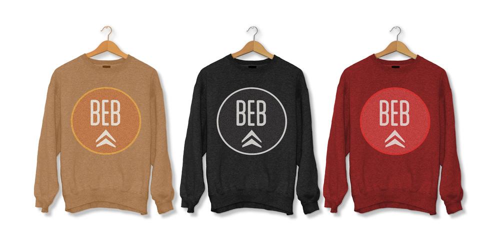 BEB_sweatshirts.jpg