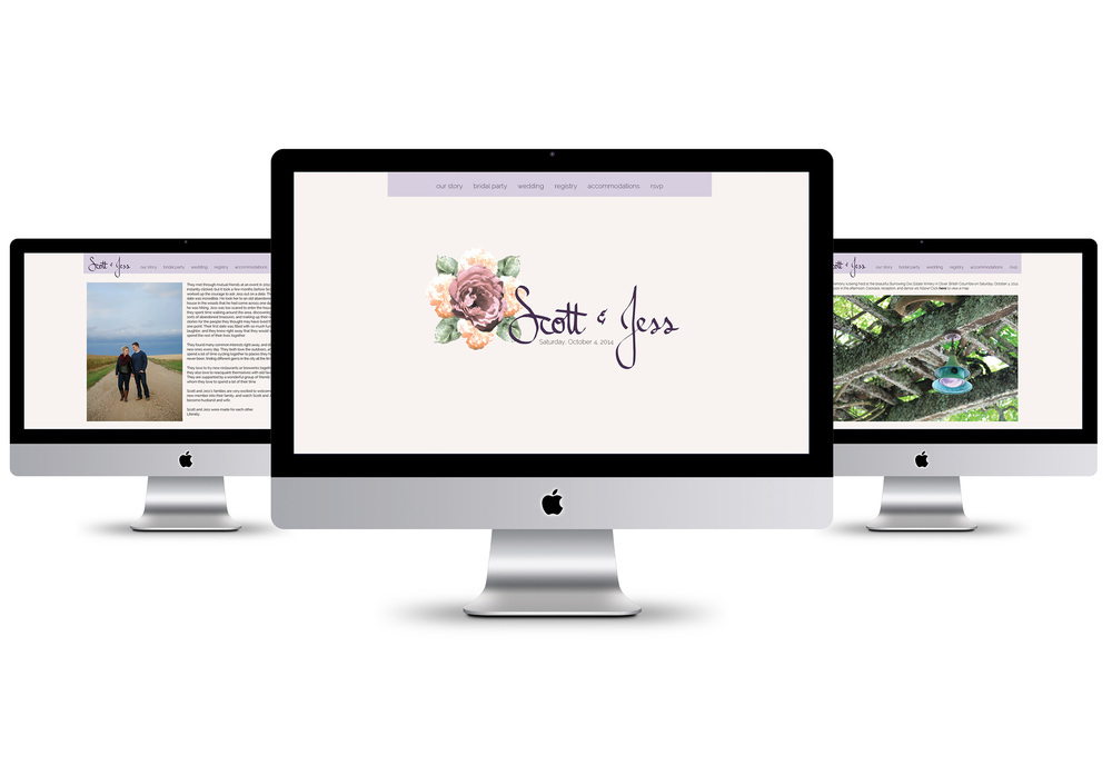 SJwedding_website.jpg