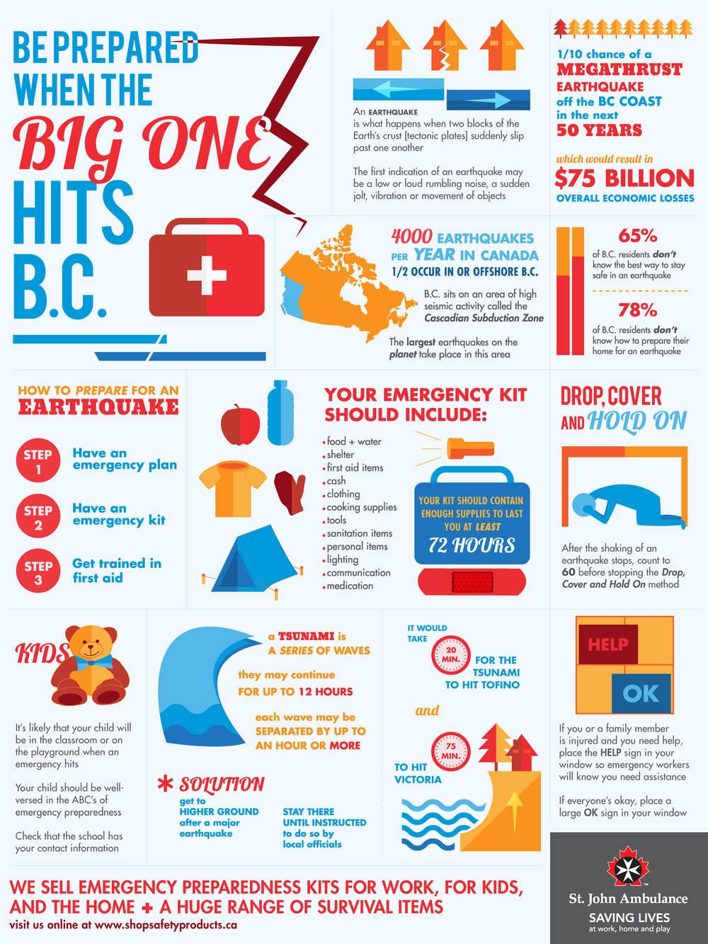 SJA_Infographic4.jpg