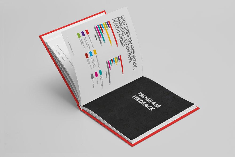 Book-Mockup-InsideSideFlop1.jpg