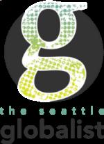 SeaGlobalist_LogoMedium-1.png