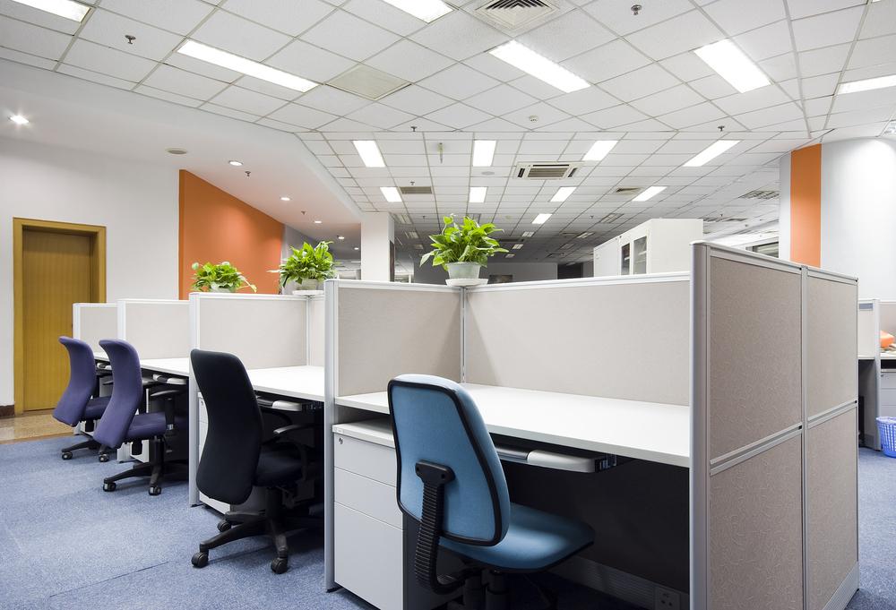 Marvelous Office1