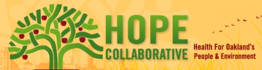hopecollabortive.jpg