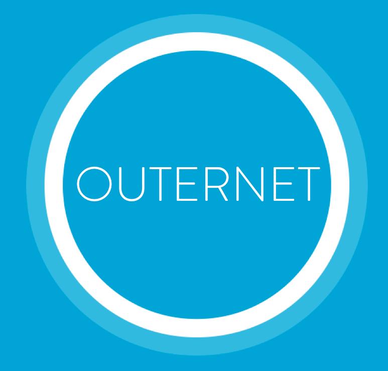 Outernet Logo.jpg