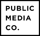 PMC_primary_logo_black_CMYK.jpg