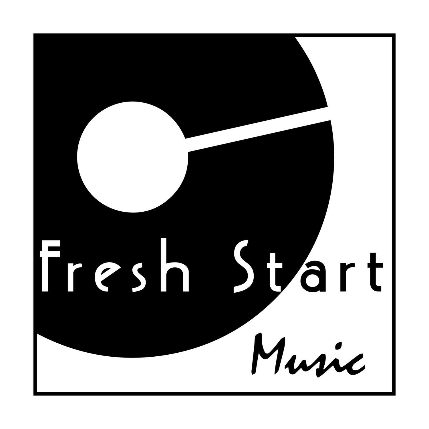 Fresh Start Music & Entertainment Group