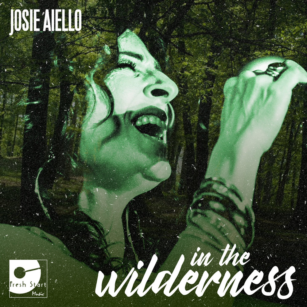 kepd_josie aiello_artwork_album_wilderness.jpg