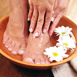 Naples-Nails-Pedicure-Manicure-Natural-Skin-Care-Spa-300x300