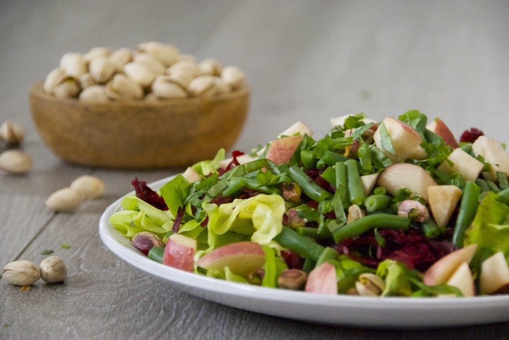 Summer Salad 1.jpg