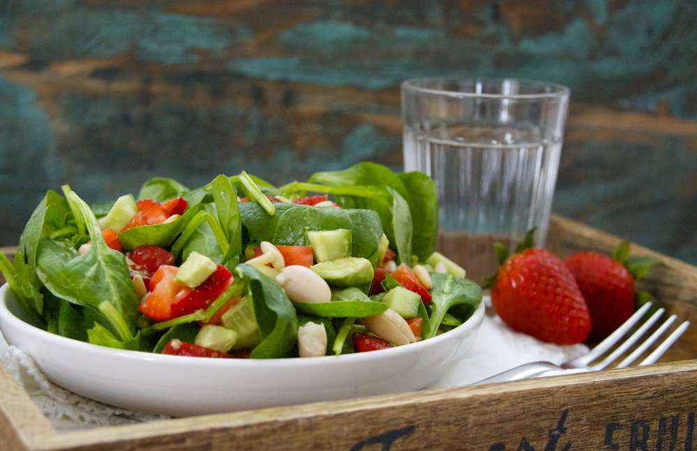 Spinach and Strawberry Salad 2.jpg