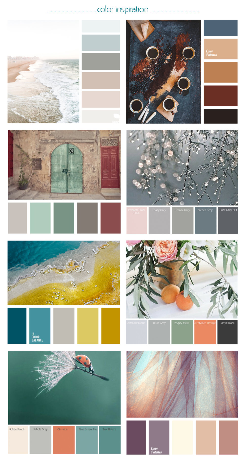 color inspiration.jpg