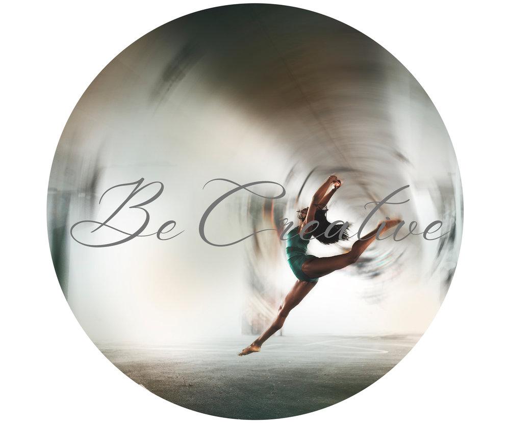 Be Creative_Seniorcircle.jpg