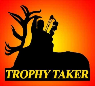 copy-of-trophy_taker_logo-_small_jpeg_for_reference.jpg