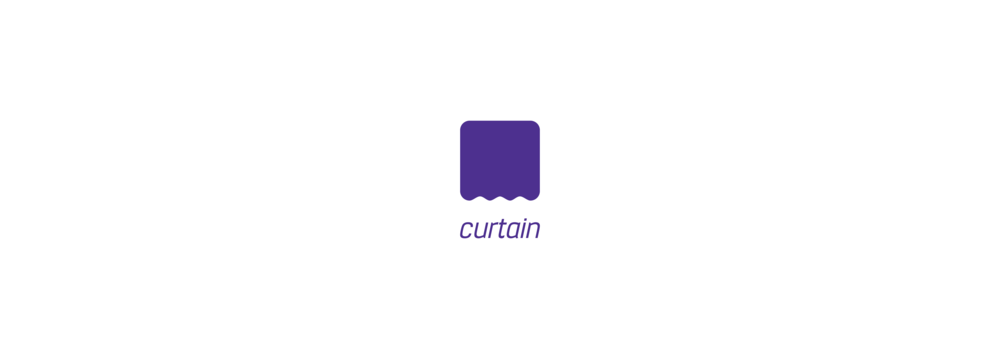 curtain-amirchabok-footer.png