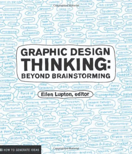 Graphic Design Thinking by Ellen Lupton.jpg