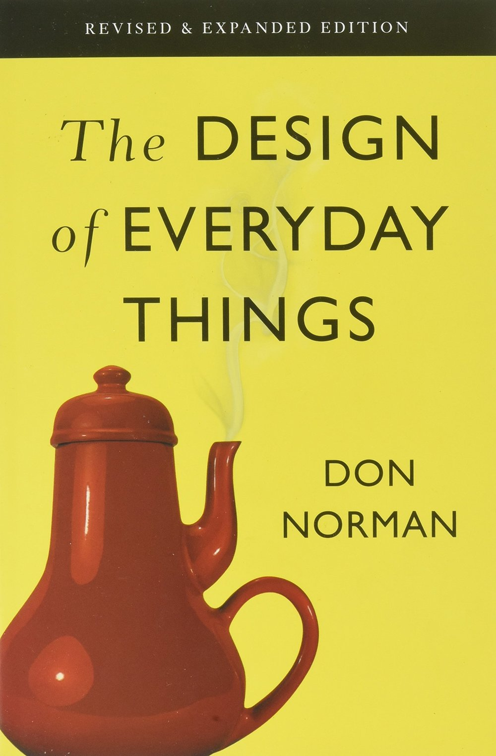 The Design of Everyday Things by Don Norman.jpg