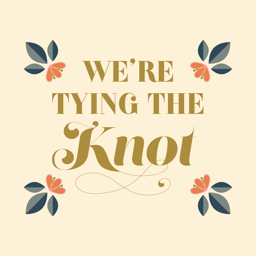 Invitations Print as amazing invitation design