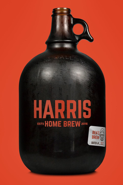 Harris_Growler.jpg