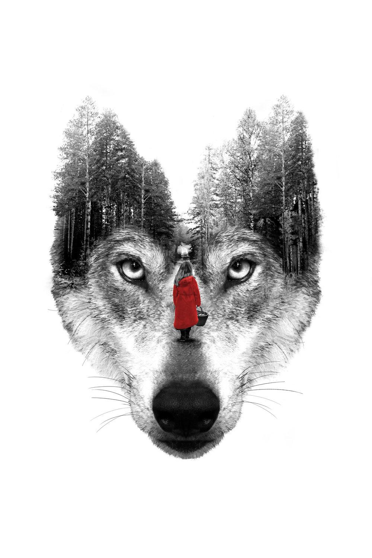 Red_Riding_Hood_V1.jpg