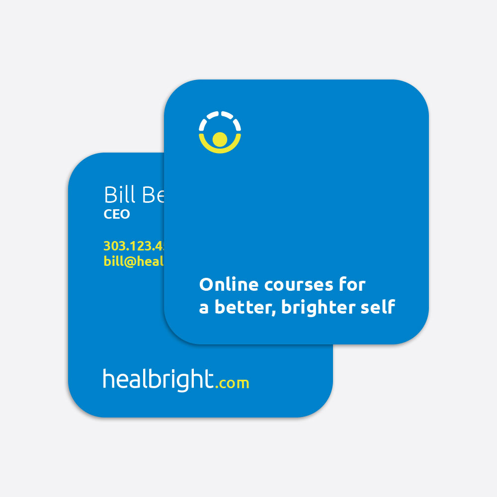healbright-cards.jpg