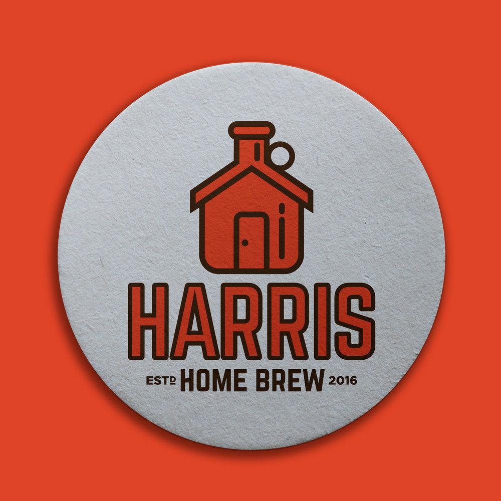 Harris_Coaster.jpg
