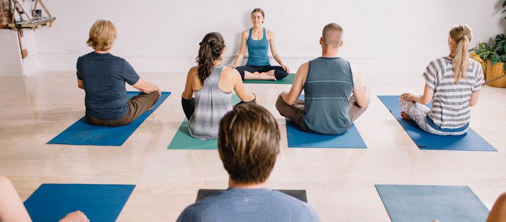 Shri Wellness -