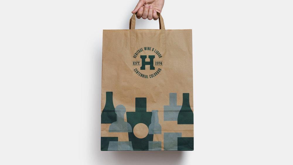 Heritage_Bag.jpg