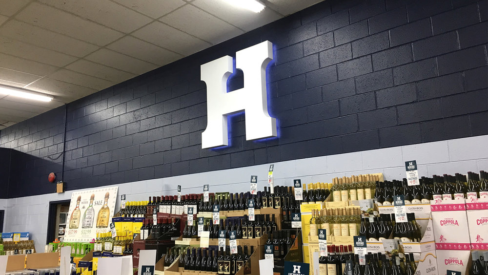 Heritage_H_Sign.jpg