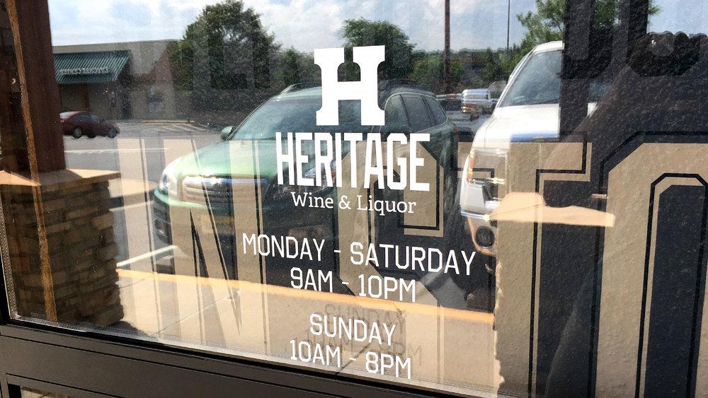 Heritage_Hours.jpg