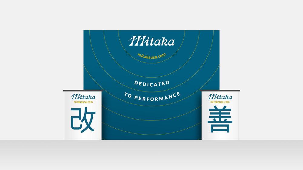 Mitaka_Tradeshow3.jpg