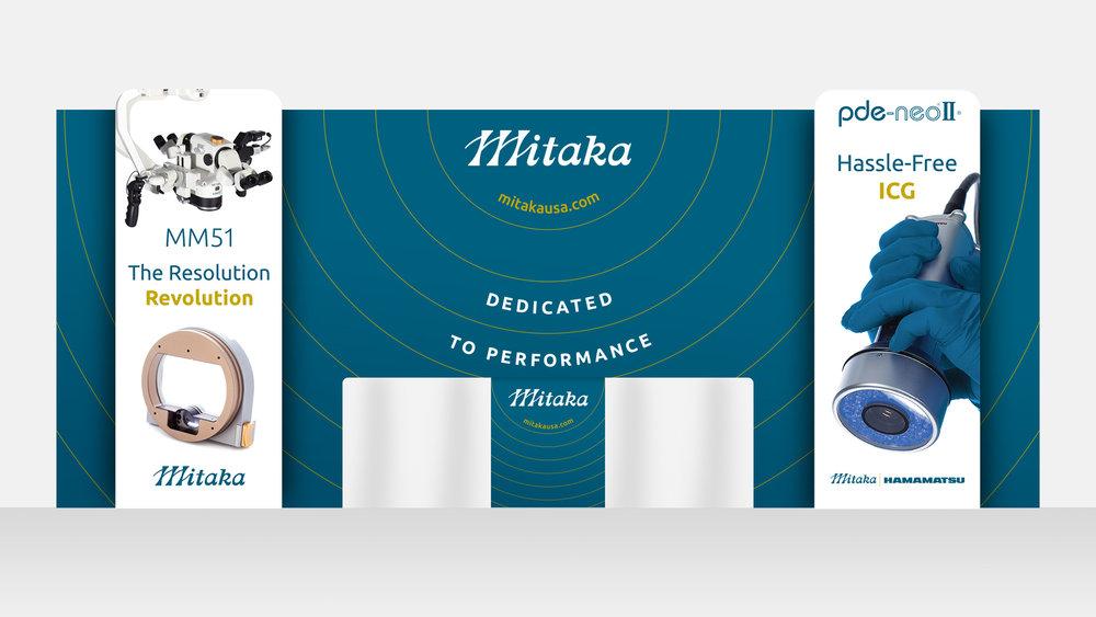 Mitaka_Tradeshow2.jpg