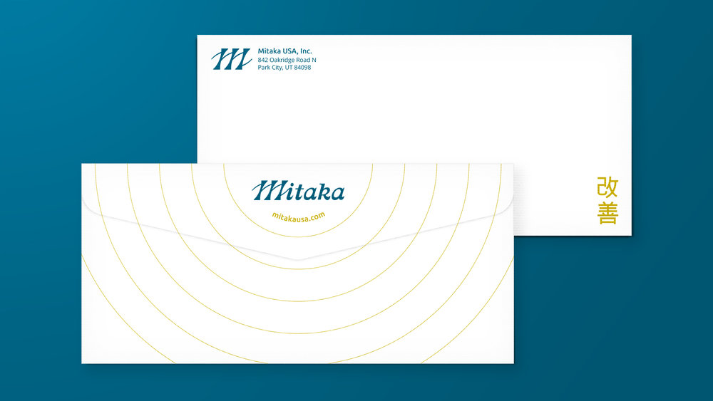 Mitaka_Envelopes.jpg