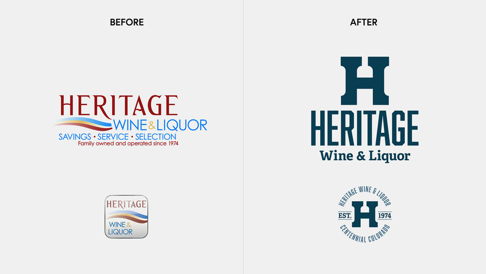 Heritage_Before_After.jpg