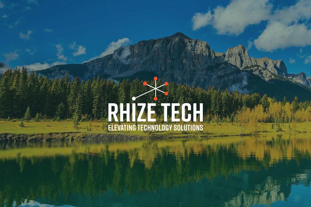 Rhize_Tech1.jpg