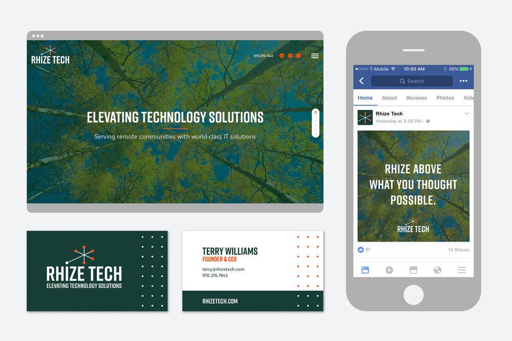 Rhize_Tech2.jpg