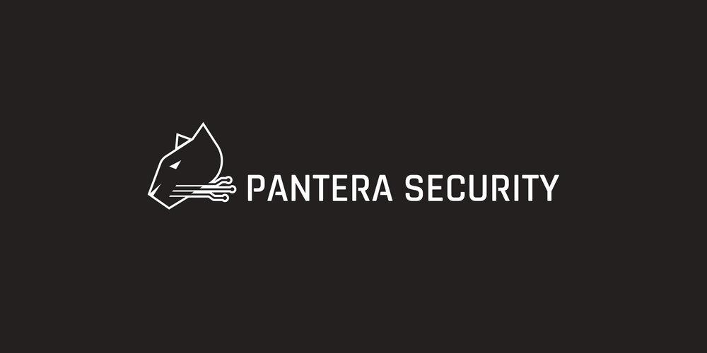 Pantera_Logo.jpg