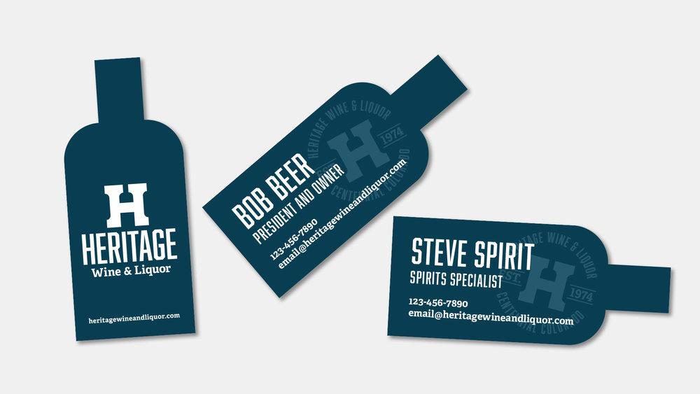 Heritage_Cards2.jpg