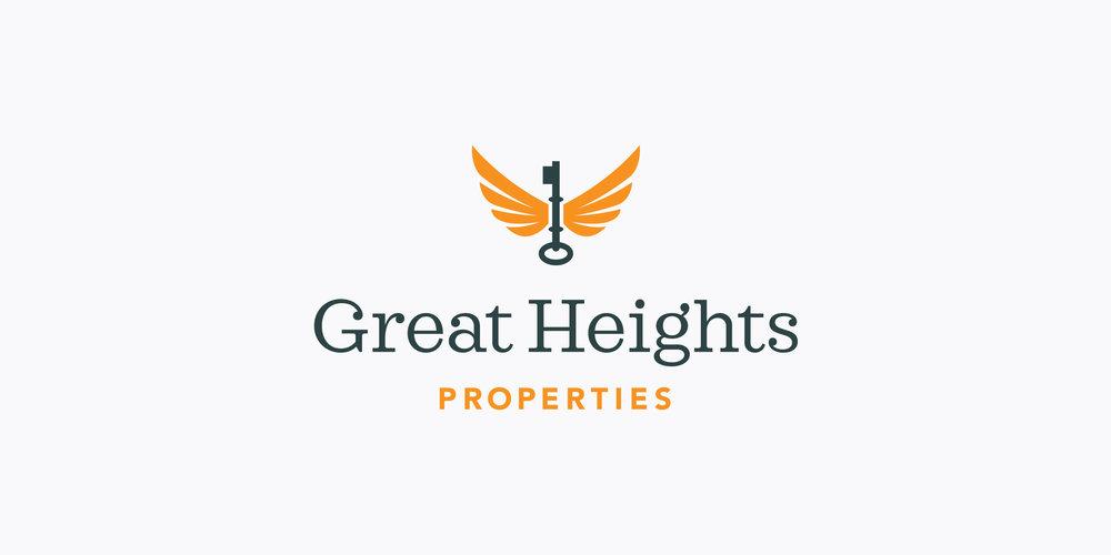 Great_Heights.jpg