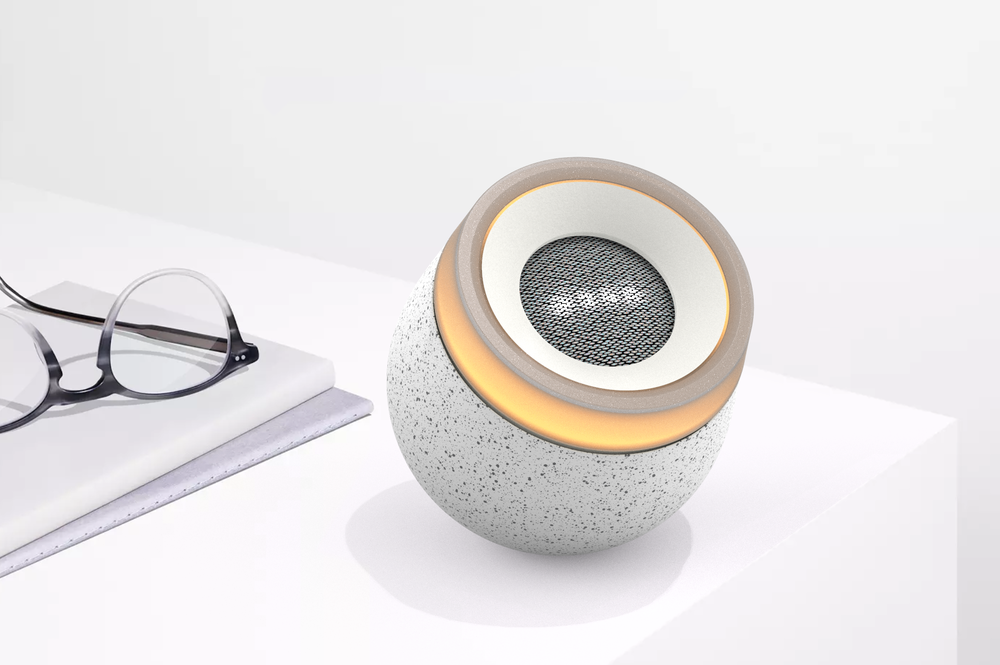 Google-Home-Tribute-6.png