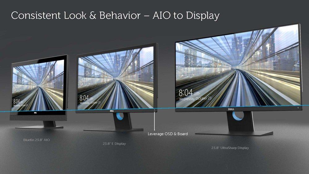 Pro+Display+EDS+051514_Page_3.jpg