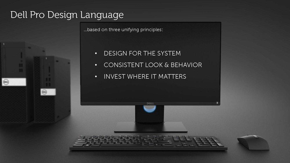 Dell Monitor.jpeg