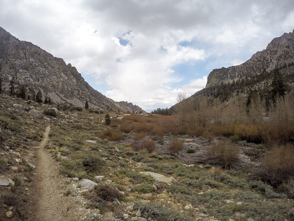 Matlocklakebackpacking-1.jpg