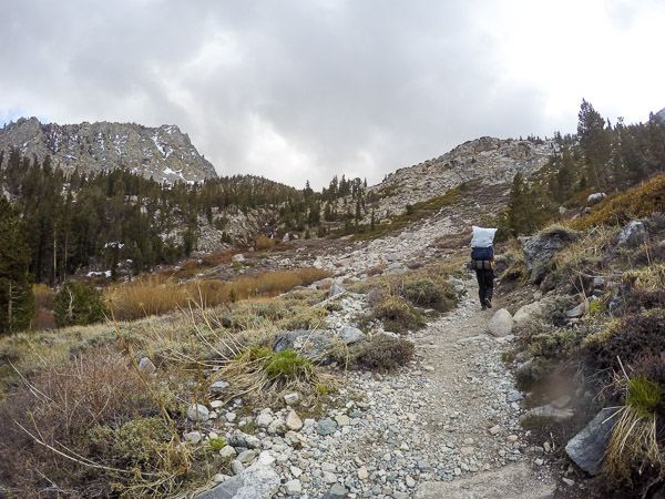 Matlocklakebackpacking-6.jpg