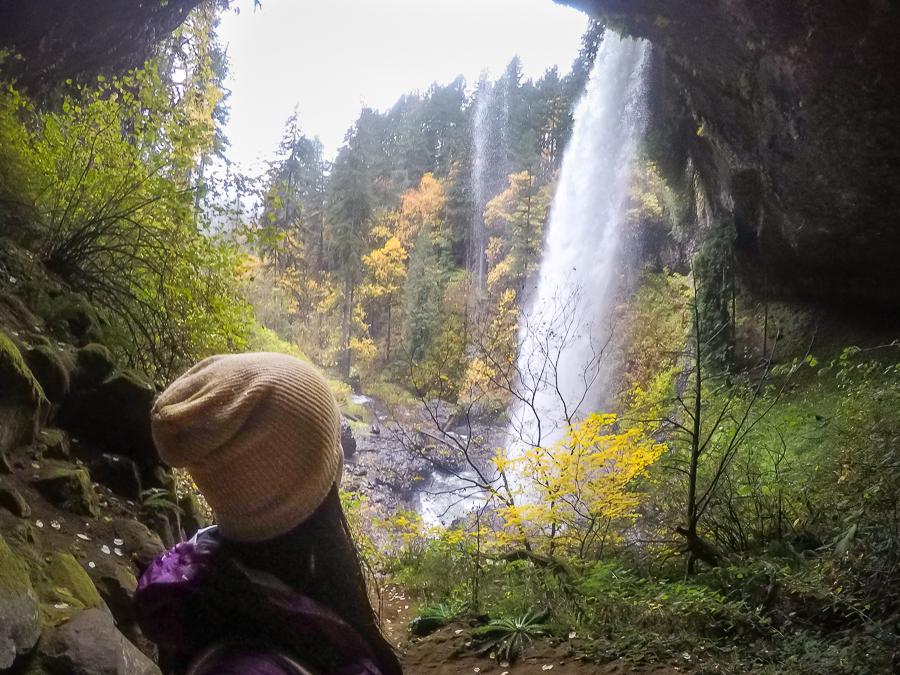 behind-north-falls-dayhikes-oregon