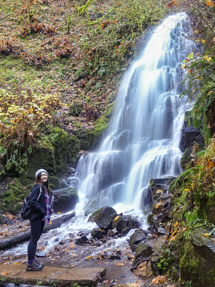 wahkeena-fairy-falls-hike
