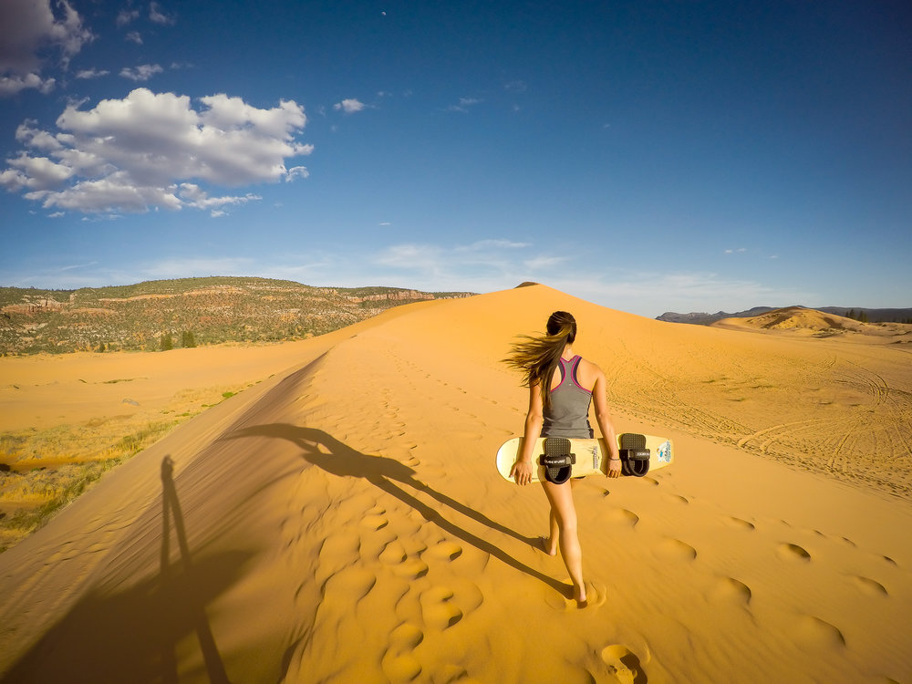 utah-roadtrip-coral-pink-sand-dunes